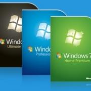Лучшая операционная система для ПК