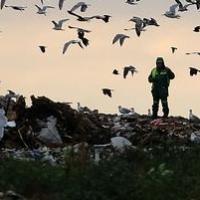 Патрушев назвал критической ситуацию с нелегальными свалками в Омской области
