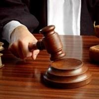 В Омской области депутату Тиграну Арутюняну заменили условный срок на реальный