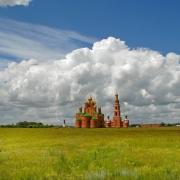Историю Омска презентуют перед лекцией губернатора