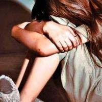 Омские следователи разбираются в деле о сексуальном насилии над школьницей