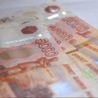 Омич украл в раздевалке спорткомплекса 140 тысяч рублей