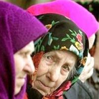 Россиянам не избежать повышения пенсионного возраста