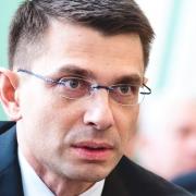 Антропенко и Кац по-разному оценили гражданское самосознание омичей
