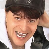 Виктор Королёв исполнит для омичей золотые хиты