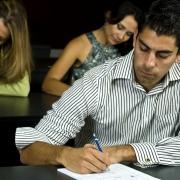 Преимущества подготовки специалистов в самой компании