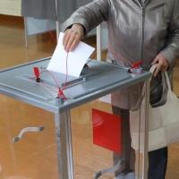 Порядка 40 тысяч омичей проголосуют не по месту регистрации