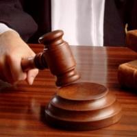 """Омские чиновники до конца бились в суде за собственные """"золотые парашюты"""""""