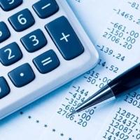 Омские налоговики собрали в апреле 12,7 миллиарда