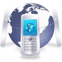 Сервисы для звонков за границу