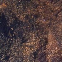 Зонд MRO с помощью камеры HiRISE сфотографировал марсоход Curiosity, исследующий гору Шарп