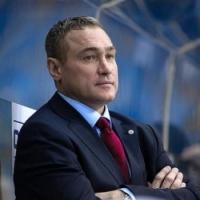 Титов рассказал, как изменит состав «Авангарда», если останется главным тренером
