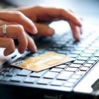 Поиск, бронирование и покупка дешевых авиабилетов через интернет
