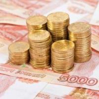 Бюджет Омска вырос на 867 миллионов