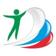 В Прииртышье стартовала неделя предпринимательства