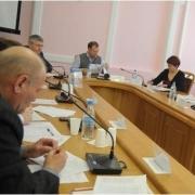 Омским педагогам прибавят более 300 миллионов