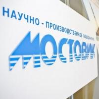Московская компания купила омский завод за 750 млн рублей