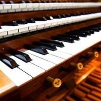 Новый сезон в омском Органном зале откроют композиции Pink Floyd