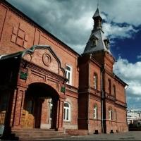 Омские общественники требуют проведения референдума