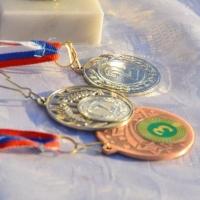 Сибирский международный марафон вновь проведут в День города Омска