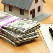 «Национальный кредит» поможет вам купить автомобиль!
