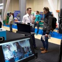 «Ростелеком» предложил облачные решения для Стройиндустрии Сибири