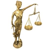Адвокаты Краснодара - максимальная защита и конфиденциальность