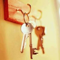 Долгосрочная и посуточная аренда квартир