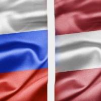 Омская область будет развивать сотрудничество с Австрией