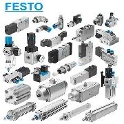 В Омске пройдет выставка оборудования для автоматизации Festo