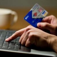 Омичка «подарила» интернет-мошенникам почти 23 тысячи рублей