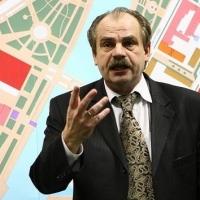 Депутатам не хватило голосов для выражения недоверия главному архитектору Омска