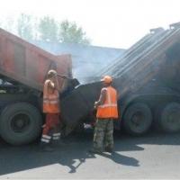 Несколько омских улиц восстановят с помощью ремиксера