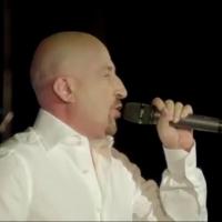 Интрига главного музыкального гостя Омска на день города сохраняется