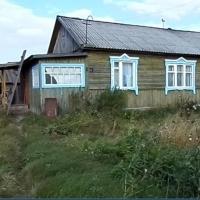 Главу Усть-Ишимского района обвиняют в превышении полномочий