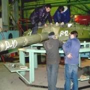 Омское конструкторское бюро заплатило полмиллиарда налогов
