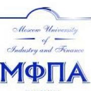В МФПА состоится День Диплома