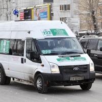 Перевозчики решили судиться с мэрией Омска из-за маршрутной сети