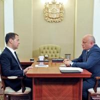 Омская область получит 121,7 миллиона рублей господдержки для большого и малого животноводства