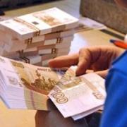 В Омской области обнаружили 6 миллиардеров