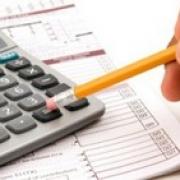 Налоговые поступления омских предприятий выросли на 1,1 млрд рублей