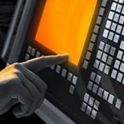 На электромеханическом заводе завершена модернизация оборудования