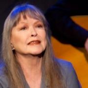 Марина Влади отменила моноспектакль в Омске, который был намечен на 4 апреля