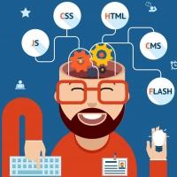 Что должен знать начинающий программист?