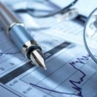 Клиентам Омского отделения Сбербанка рассказали о преимуществах индивидуальных инвестиционных счетов