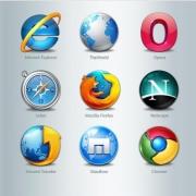 Выбираем лучший браузер