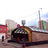Недостроенное метро в Омске может обернуться уголовным делом