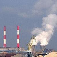В 2015 году промышленность Омской области сократилась на 2 процента