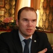 """Вице-спикер Алексей Сокин: """"Платить ли деньги за капитальный ремонт?!"""""""