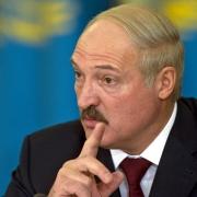 В Минск, к «батьке»